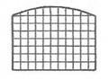 Trellis - Convex Top